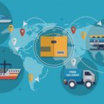 Supply Chain Finance – Case Study – Security Business